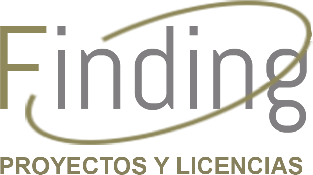 Licencias y Proyectos Técnicos